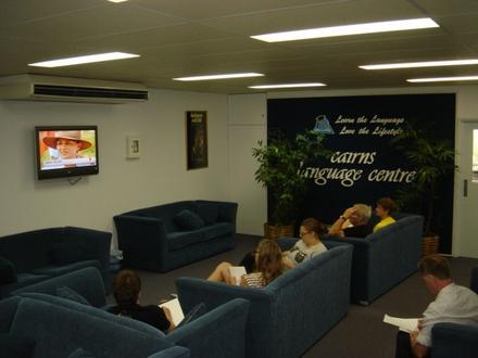 CLC Lounge.JPG