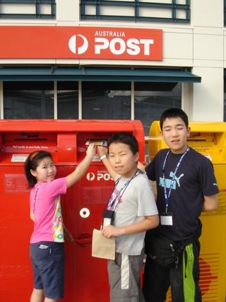 Sending postcards.jpg
