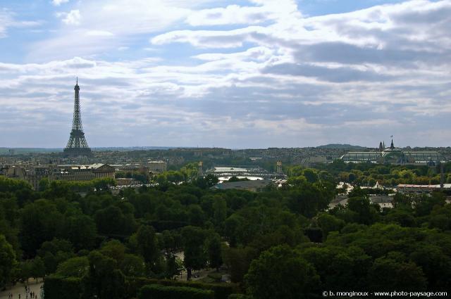 normal_paris-panorama.jpg